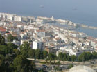 Pictures of Algiers