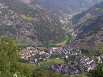 Andorra  City-of-ordino3