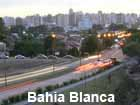 Pictures of Bahia Blanca