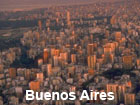 Pictures of Buenos Aires
