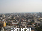 Pictures of Corrientes