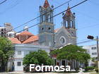 Pictures of Formosa
