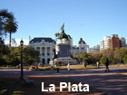 Pictures of Laplata