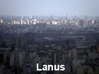Pictures of Lanus