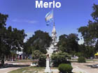 Pictures of Merlo