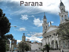 Pictures of Parana