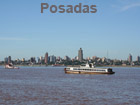 Pictures of Posadas