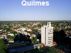 Pictures of Quilmes