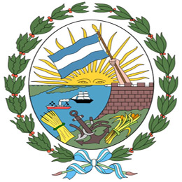 city of Rosario