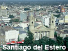 Pictures of Santiago Del Estero