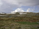 Mount Kosciuszko 2229m, highest Mountain of Australia