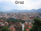 Pictures of Graz