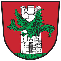 city of Klagenfurt