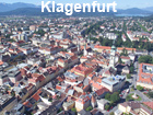 Pictures of Klagenfurt