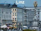 Pictures of Linz