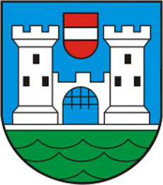 city of Wels