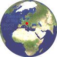 Phonebook of Europe.com