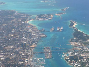 Nassau bahamas white pages directory