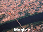 Pictures of Mogilev