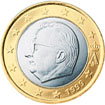 Central Bank of Belgium / Banque Nationale de Belgique / Nationale Bank von Belgie