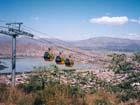Pictures of Cochabamba