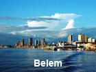 Pictures of Belem