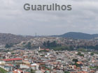 Pictures of Guarulhos