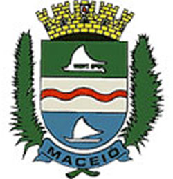 city of Maceio