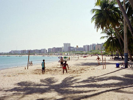 Pictures of Maceio