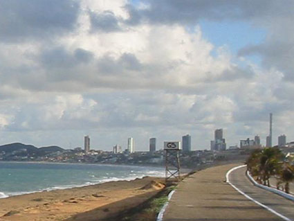 Pictures of Natal