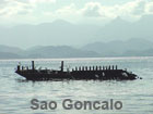 Pictures of Sao Goncalo