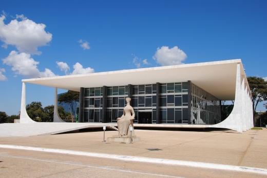 Gov of Brazil