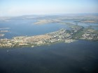 Pictures of Burgas