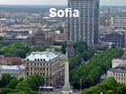 Pictures of Sofia