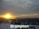 Pictures of Brampton