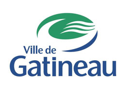 Website of the Major of Gatineau
