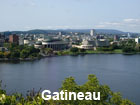Pictures of Gatineau