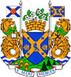 Municipality of Halifax