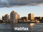 Pictures of Halifax