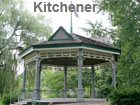Pictures of Kitchener