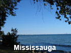 Pictures of Mississauga
