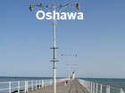 Pictures of Oshawa
