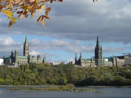 Pictures of Ottawa