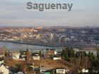 Pictures of Saguenay