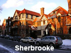 Pictures of Sherbrooke