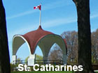 Pictures of St Catharines