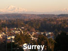 Pictures of Surrey