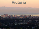 Pictures of Victoria