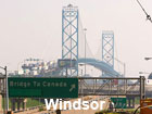 Pictures of Windsor