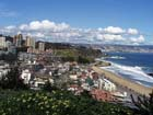 Pictures of Vina Del Mar